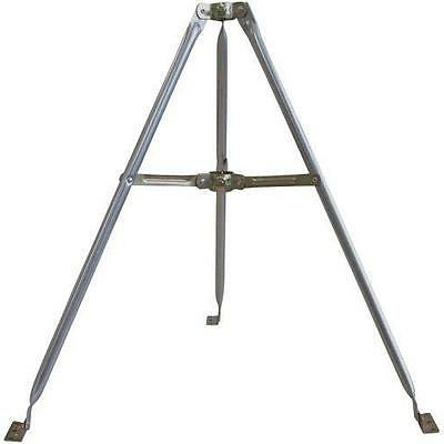 Winegard SW-0010 Tripod Mount for Antenna, One Size