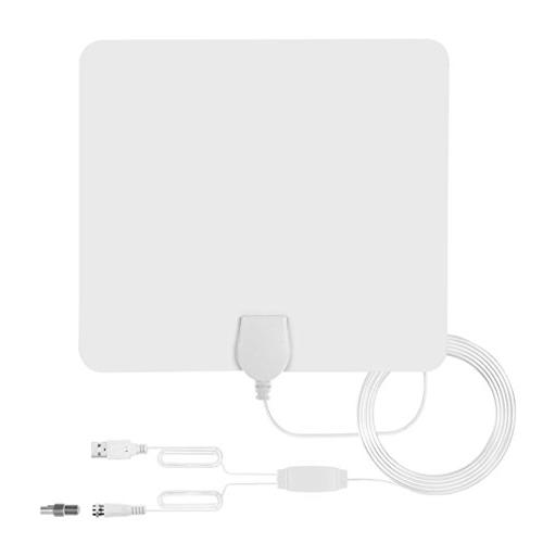 amplified tv antenna indoor digtial