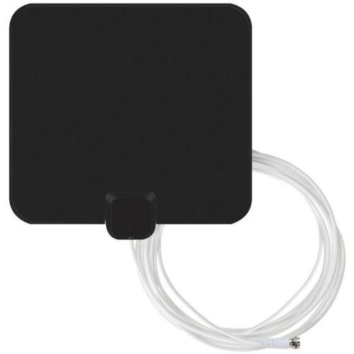 1byone Antenna HD Signal Coax
