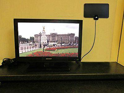 1byone TV TV 1080P 4K Amplifier
