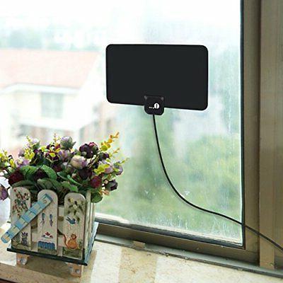 1byone TV Digital TV Amplifier