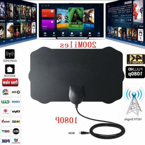 300 TV 1080P