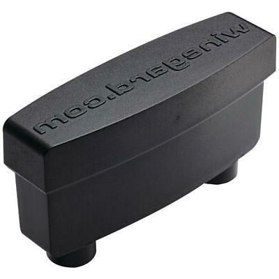 Boost XT Digital HDTV Preamplifier TV Antenna Amplifier Sign