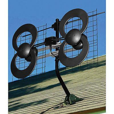Antennas - ClearStream 4V Antenna