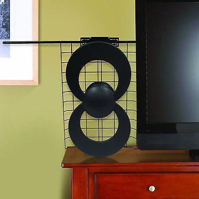 Antennas Direct Indoor/Outdoor TV with