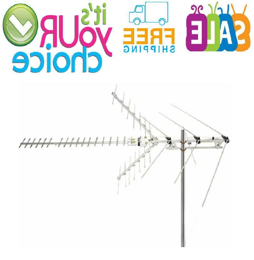 cm 2020 outdoor tv antenna free shipping