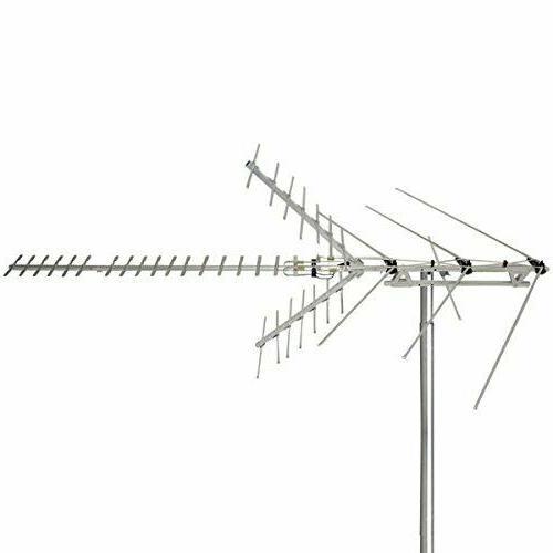 Channel Master Tv Antenna