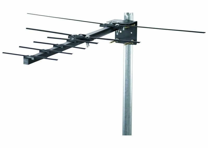 Channel Master 50 Tv Directional