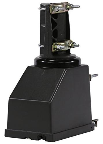 Channel CM-9521HD Antenna Rotator System Outdoor Drive Control and Control CB,