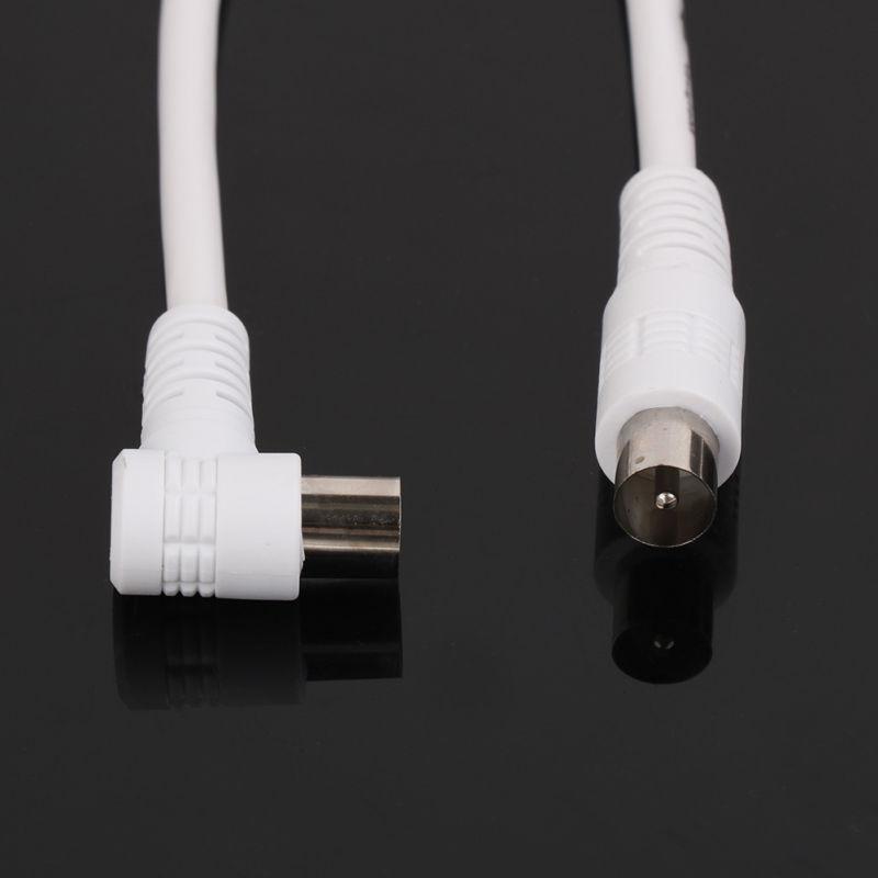 Digital TV/M-TV/STB Antenna Digital Video RF Fad US