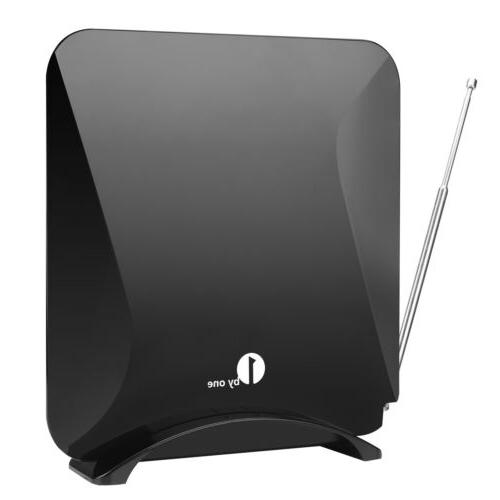 1byone Antenna Indoor High with