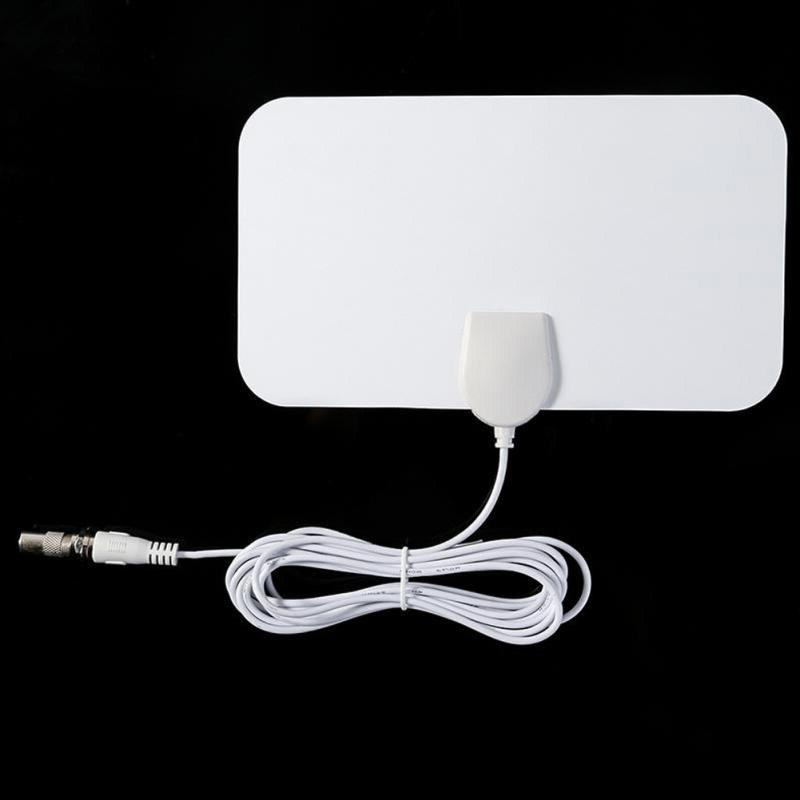font b antenna b font white european