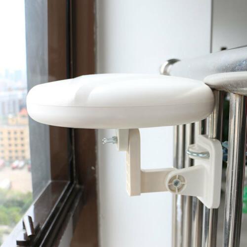 1byone Antenna Outdoor Amplifier TV