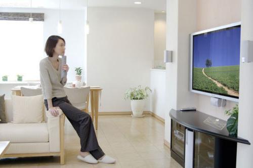 1Byone HD 1080P Digital