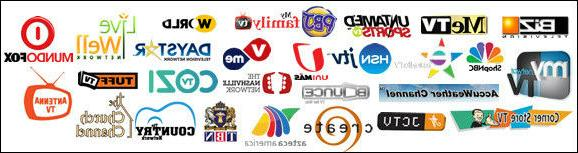 LAVA TV Antenna-Omni Directional- UHF/VHF/FM/SDTV/HDTV/4K
