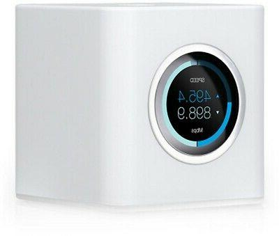 Brand New AmpliFi HD Home Wi-Fi Router  Free Shipping