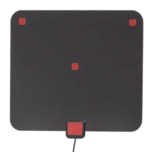 Indoor Amplified ViewTV Flat HD Amplifier