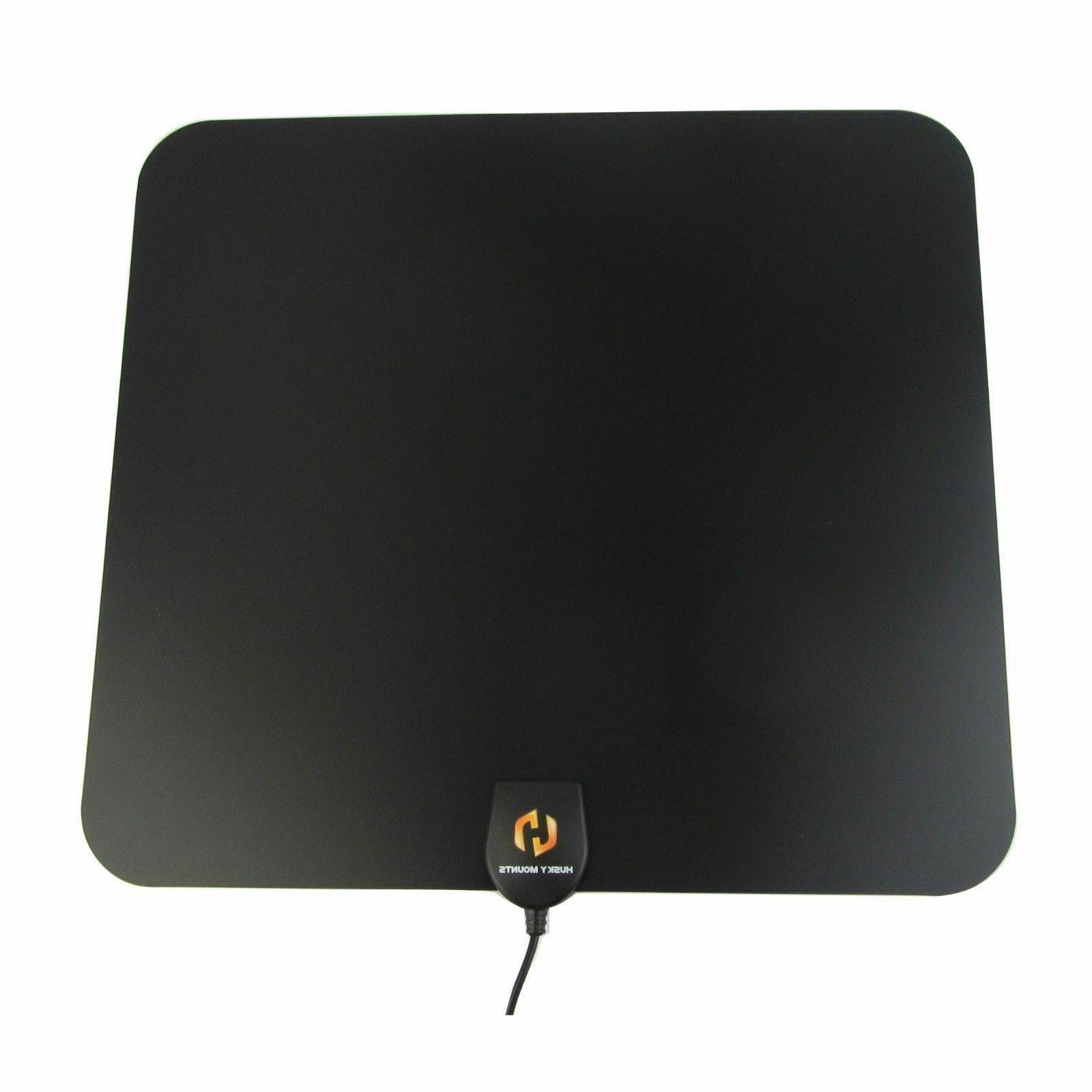 Indoor TV 200 1080P Signal HDTV