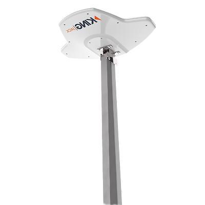 KING RV Digital HDTV Over-the-Air DTV Antenna