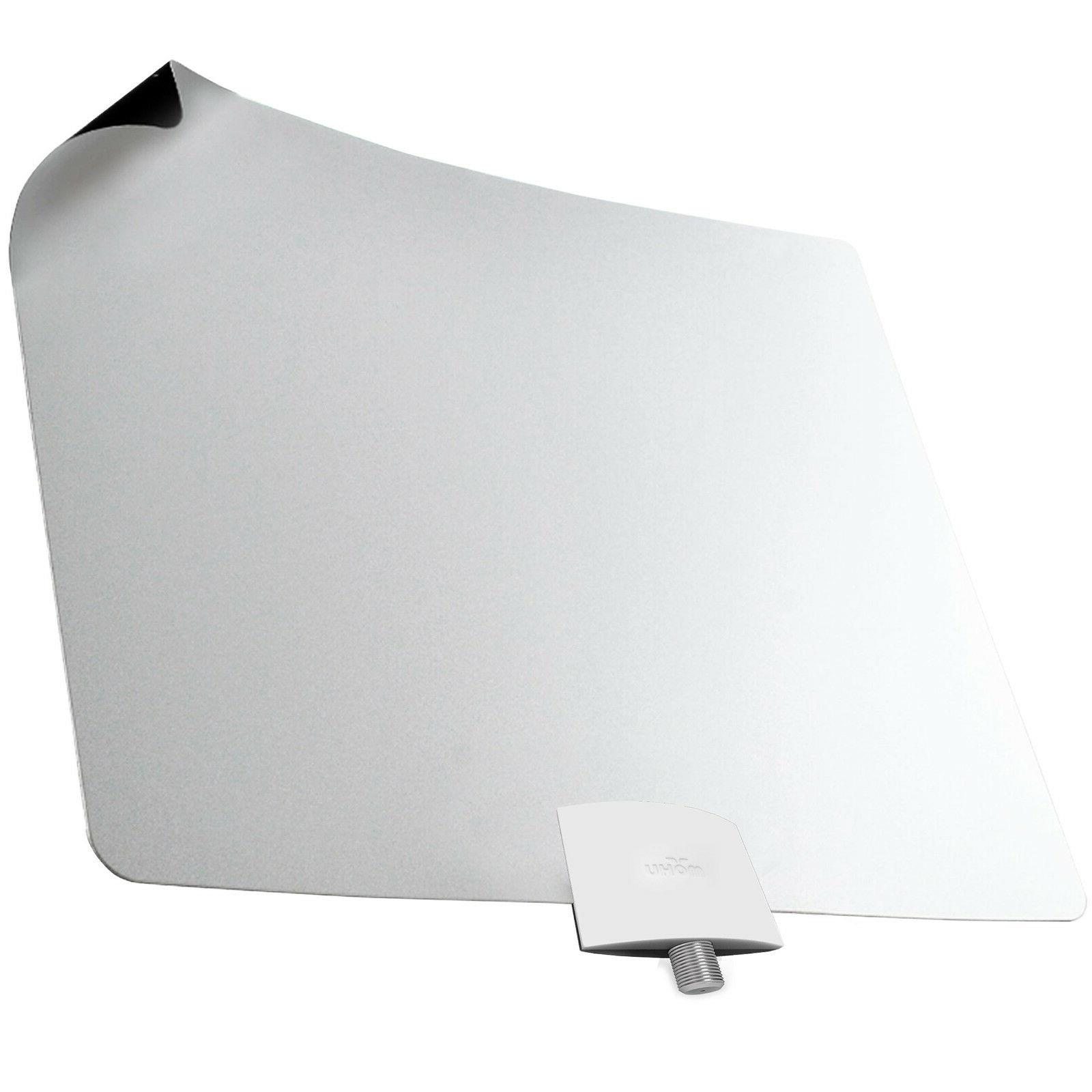 leaf 30 indoor hdtv antenna with pc