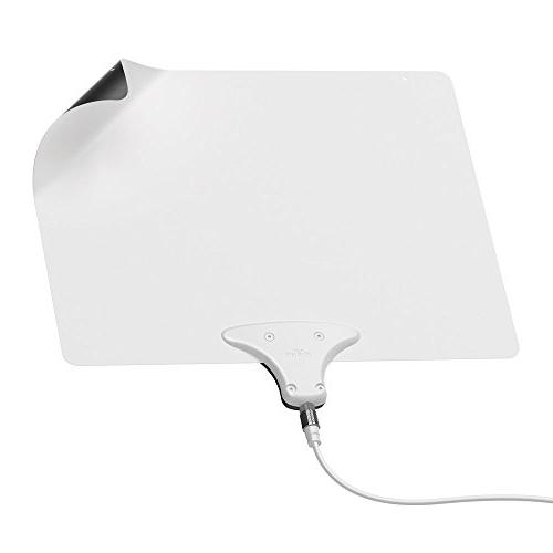 leaf 50 hdtv antenna