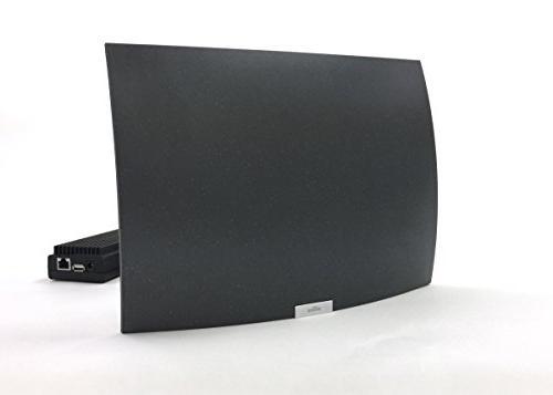 Mohu Wireless Network Streaming Antenna, TV