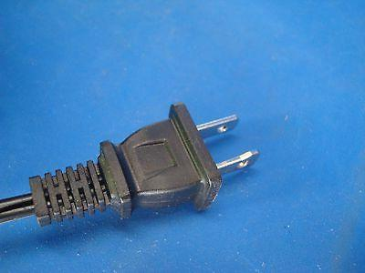 NEW 36DB CABLE ANTENNA INLINE SIGNAL CONTROL
