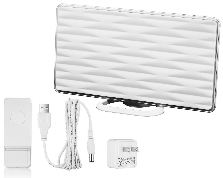new vt 826dj digital indoor tv antenna