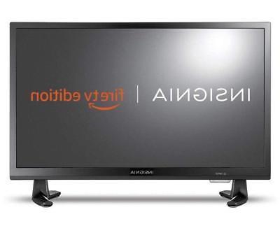 ns 24df310na19 24 inch 720p hd smart
