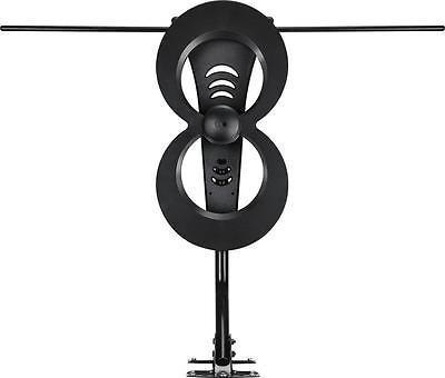 Antennas Direct Antenna