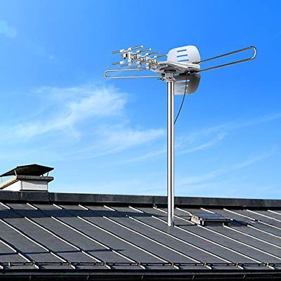 Antena TV Vansky Outdoor Antenna 150 Mile