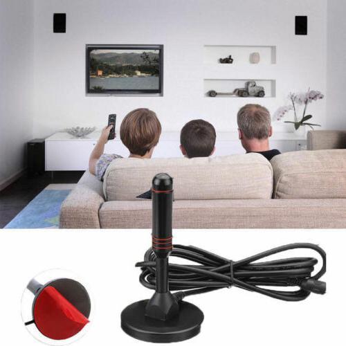 Indoor TV 200 1080P Signal Amplifier HDTV