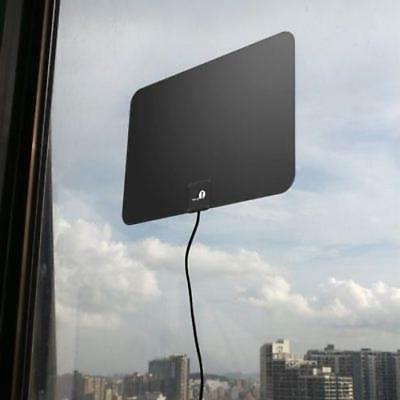 1byone Antenna, Mile Range Antenna Detachable BY..