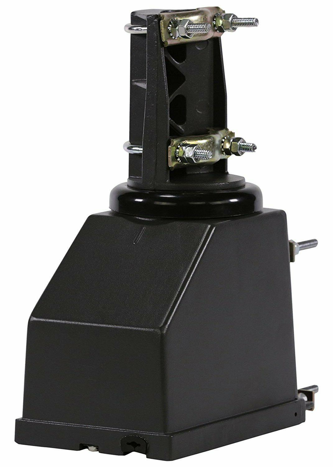 Rotor Complete System- TV Ham