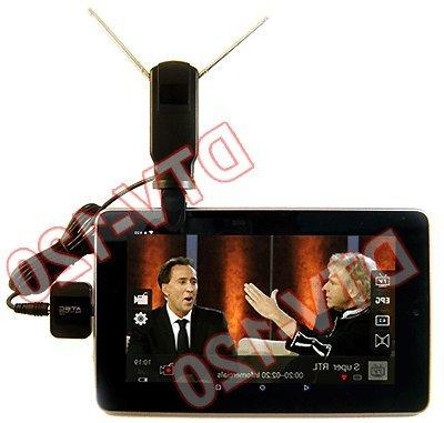 AllAboutAdapters TV Tuner Receiver Tablets Smart Phones