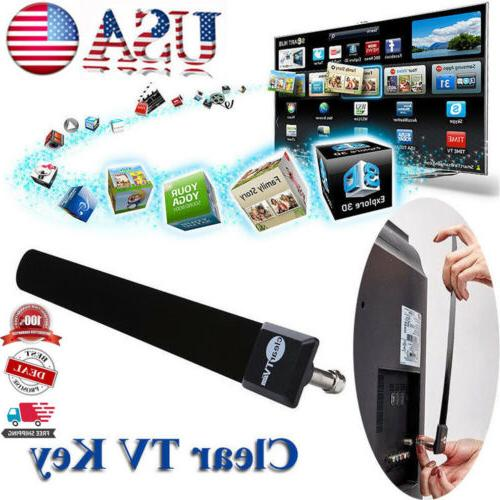 usa clear tv key hdtv free tv