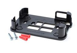 Mounting Cage Bracket Mount and Screw Kit for DIRECTV Genie