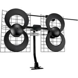 New Antennas Direct C4-V-CJM ClearStream 4V Extreme Range In