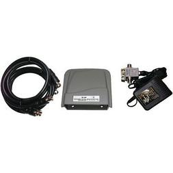 PA18 Antenna Kit