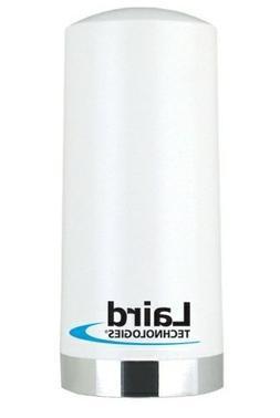 Laird Technologies 450-470 MHz Phantom Antenna - White