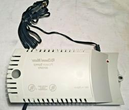 CHANNEL MASTER  POWER SUPPLY CM-8012IFD