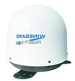 Winegard RT2000T RoadTrip T4 In-Motion RV Satellite Dish  -