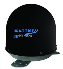 Winegard RT2035T RoadTrip T4 In-Motion RV Satellite Dish  -