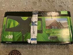 Mohu Sky® 60 Attic / Outdoor HDTV Antenna - Cord Cutting