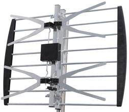 Solid Signal Xtreme Signal HDB2X High Definition Indoor/Outd