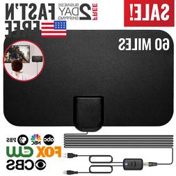 tv antenna hd digital indoor television hdtv