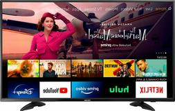 Toshiba 43LF621U19 43-inch 4K Ultra HD Smart LED TV HDR - Fi