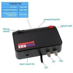 USB Power supply, Vansky supply for Digital Outdoor TV Anten