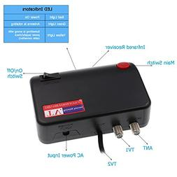 USB Power Supply, Vansky USB Power Supply for Digital Outdoo