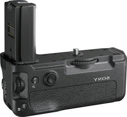 Sony VGC3EM Vertical Grip for α9
